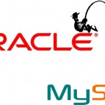 oracle_my_sql1