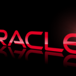 LARGE ORACLE logo B 150x150 OERR Utility