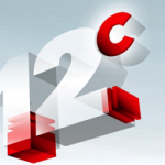 Oracle DB12c